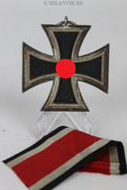 Eisernes Kreuz  2. Klasse (2)