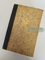 Buch - Mein Kampf Hochzeitsausgabe 1938 München