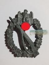 Infanterie Sturmabzeichen - M.K.1.