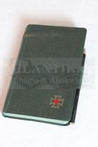Taschenkalender 1940 - Der Soldatenfreund