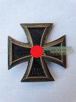 Eisernes Kreuz  1. Klasse - L15