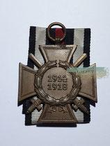 Ehrenkreuz für Frontkämpfer - P.&C.L.
