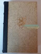 Buch - Mein Kampf Hochzeitsausgabe Düsseldorf