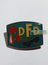 DDR - 30 Jahre DFD (2)