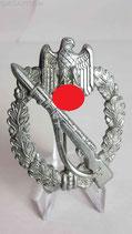 Infanterie Sturmabzeichen - S.H.u.Co. 41