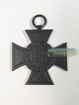 Ehrenkreuz für Hinterbliebene - W.Sch.&Co