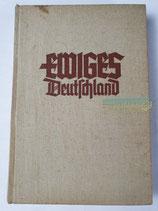 Buch - Ewiges Deutschland