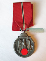 Medaille Winterschlacht im Osten 1941/42 - 4