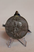 Heiliger Michael Verdienstmedaille Bronze