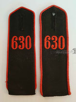 Schulterklappe - HJ 630