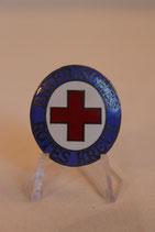 Bayern - Bayerisches Rotes Kreuz