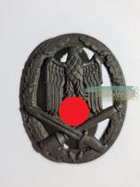 Allgemeines Sturmabzeichen - Ohne Herstellerkennzeichnung hohl
