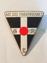 Abzeichen NS Frauenschaft - RZM 46