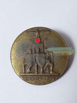 Reichsparteitag 1936 (2)