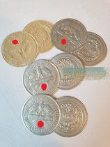 Reichsnährstand - Siegel