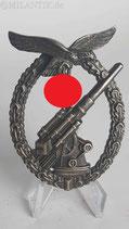 Flakkampfabzeichen der Luftwaffe - Brehmer