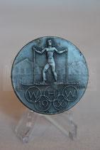 WHW - Olympia Sammlung