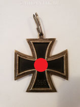 Ritterkreuz des Eisernen Kreuzes - Souval