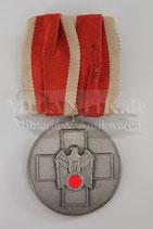Medaille - deutsche Volkspflege (2)