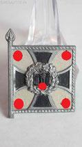 WHW - Fahne Infanterie