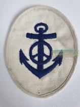Tätigkeitsabzeichen Kriegsmarine (2)
