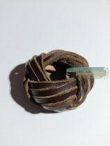 HJ/ BDM Knoten für Halstuch (2)