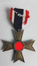 Kriegsverdienstkreuz 2. Klasse ohne Schwerter (2)