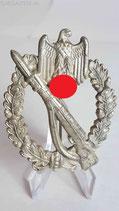Infanterie Sturmabzeichen - BSW