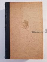 Buch - Mein Kampf Hochzeitsausgabe Flensburg