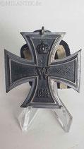 Eisernes Kreuz 2. Klasse 1914 (2)