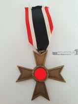 """Kriegsverdienstkreuz ohne Schwerter 2. Klasse - """"11"""""""