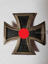Eisernes Kreuz  1. Klasse - Hersteller 7