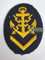 Tätigkeitsabzeichen Kriegsmarine (3)