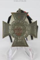 Ehrenkreuz für Nichtkämpfer - Mayer Wilhelm Stuttgart