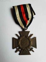 Ehrenkreuz für Frontkämpfer - G1