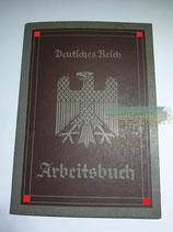 Arbeitsbuch - Chemnitz