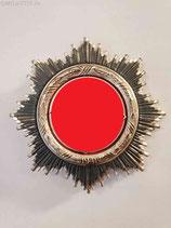 Deutsches Kreuz in Silber - Souval