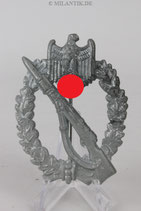 Infanterie Sturmabzeichen - Wiedmann (2)