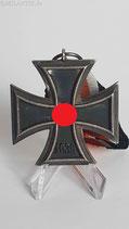 Eisernes Kreuz  2. Klasse - Runde 3 (2)
