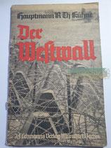 Heft - Der Westwall