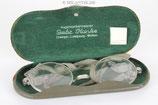 BW - Dienstbrille im Etui
