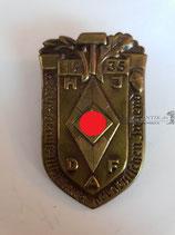 HJ DAF - Reichsberufswettkampf 1935 (2)