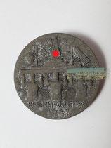 Reichsparteitag 1937 (3)