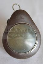 Schutzhülle für Taschenuhr