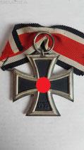 "Eisernes Kreuz  2. Klasse ""23"""