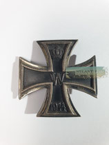 Eisernes Kreuz 1. Klasse 1914 - 800