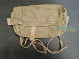 Tasche für A-Rahmen WH