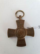 Militärdenkzeichen - Für die Jahre 1813 und 1814