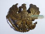 Preußen - Emblem für Pickelhaube