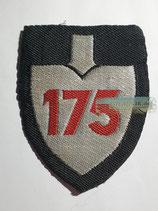 RAD Abteilung 175 - XVII Niedersachsen-Mitte